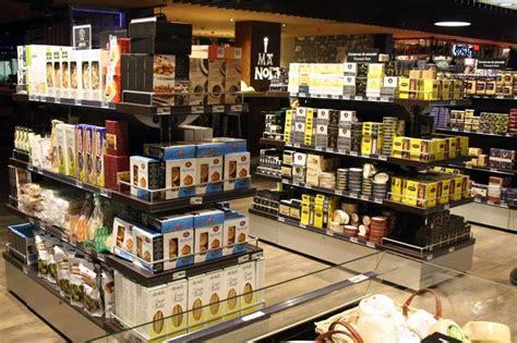 el corte ingles callao gourmet the corte ingl 233 s gourmet experience in callao madrid