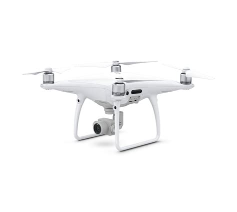 Dji Phantom 4 Professional dji phantom 4 pro plus shoot blue