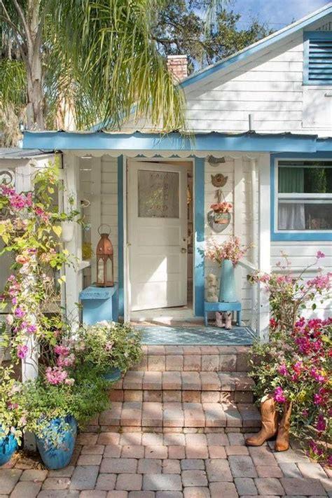 beach cottage cottages pinterest best 25 beach cottages ideas on pinterest small beach