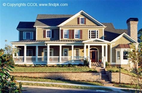 home front view design ideas home front view design ideas 28 images brick house