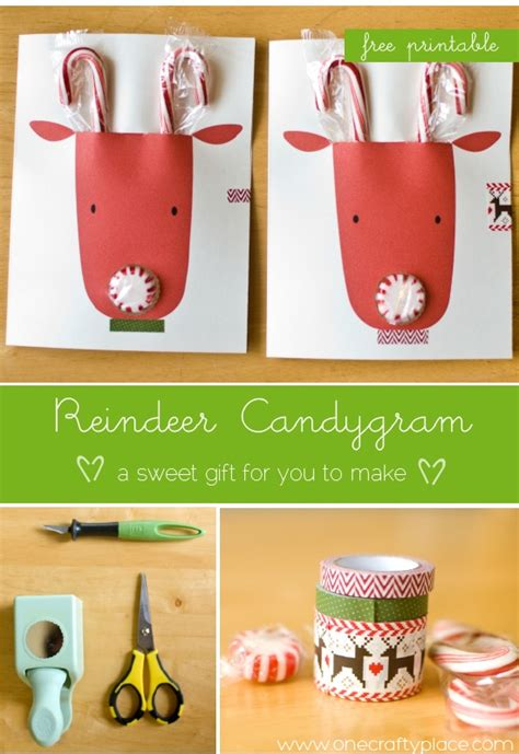 third grade christmas crafts diy reindeer gifts for third graders to make 1000 ideas about student gifts on students
