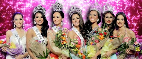 contest philippines 4 pageant bodies in the philippines