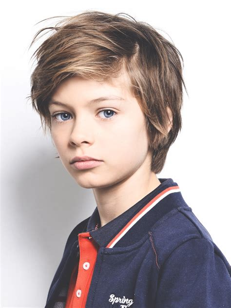 preteen boy model agency tuur in kids modellenbureau antwerpen network models