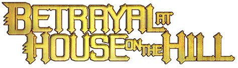 buy betrayal at the house on the hill avalon hill betrayal at house on the hill avalon hill