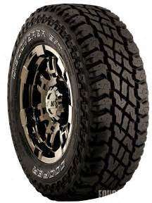 Cooper Suv Tires Review 129 1107 03 Cooper Discoverer At3 And St Maxx At3 Mud Test