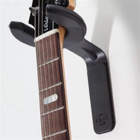 End Pind Hanger Gitar Black 1000 images about gear on guitar straps