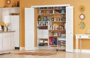 diy kitchen pantry cabinet plans furnitureplans
