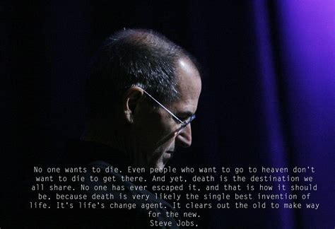 quotes film jobs quotes from the movie jobs quotesgram