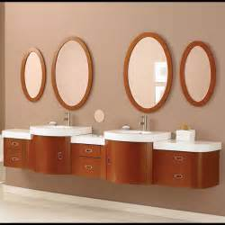 wall mounted vanities cabinets bathroom vanity trends