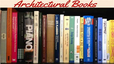 reference architecture books architecture books reference sources archi fied