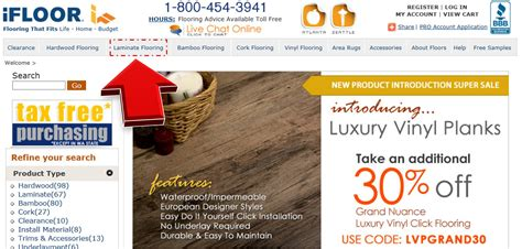 ifloor coupon code mega deals and coupons