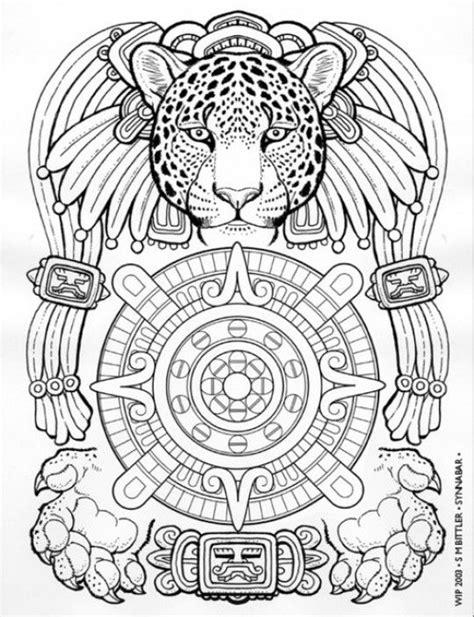 aztec tattoos page 6 of 6 tattoos book aztec drawings jizg 2y1c759li7kdv2yyflv5s0 jpg