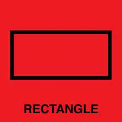 Rectangle Rectangle Song Video Youtube