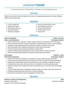 resume format for freshers electrical engineers documentary heaven resume exles computer engineering students