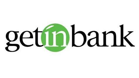 getin bank getin bank najlepsze lokaty bankowe