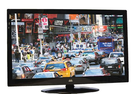 Monitor Led 42 Inch totevision led 4202hdt 42 inch led monitor