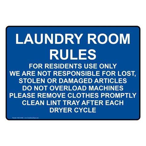 laundry room etiquette signs ha room sign vintage primitive wood x rustic vintage laundry signs primitive wood sign