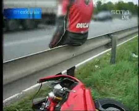 Youtube Videos Motorrad Raser by Motorrad Raser Auf Landstra 223 En Akte 06 Youtube