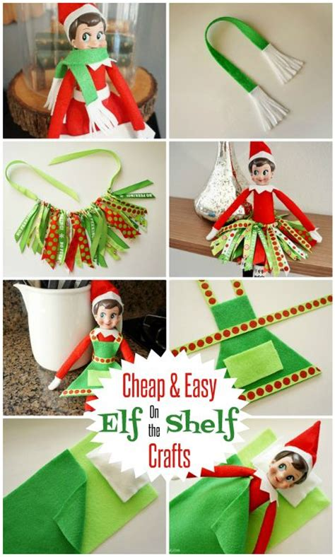 printable clothes for elf on the shelf 1940 best images about elf on the shelf on pinterest