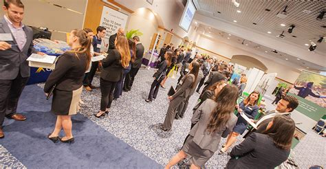 Fiu Mba Gpa by Finding A Professional Future At Fiu S Accounting And