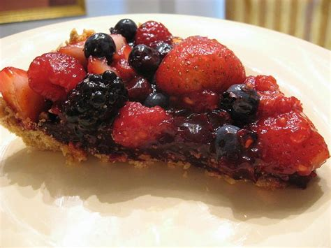 simple desserts for a dinner best simple dessert recipes for dinner and other