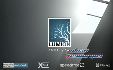 Descargar Tutorial Lumion | descargar lumion 3d 5 0 x64 ingles renderiza