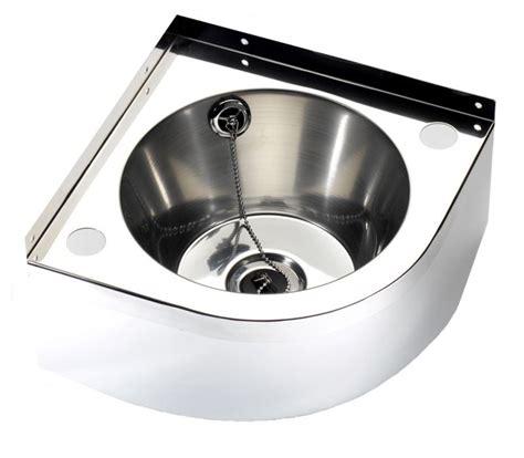 corner wash sink stainless steel corner wash basin to buy