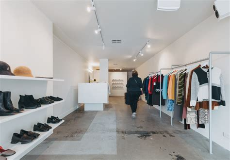 fashion design jobs melbourne coco is melbourne s new haven for 90s designer fashion