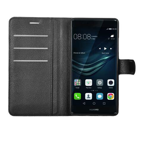 Matte Tpu Soft Asus Zenfone 3 Ultra 10 best cases for asus zenfone 3