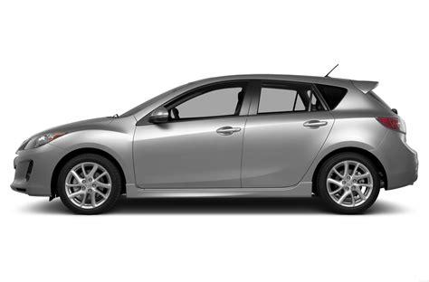 mazda 3 hatchback 2013 price 2013 mazda mazda3 price photos reviews features