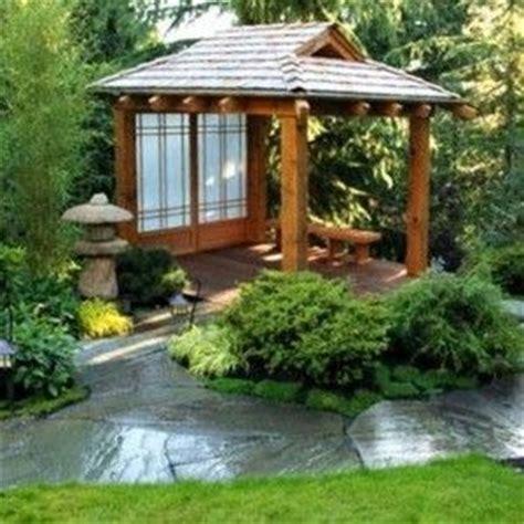 small garden pergola small japanese garden pergola search fave