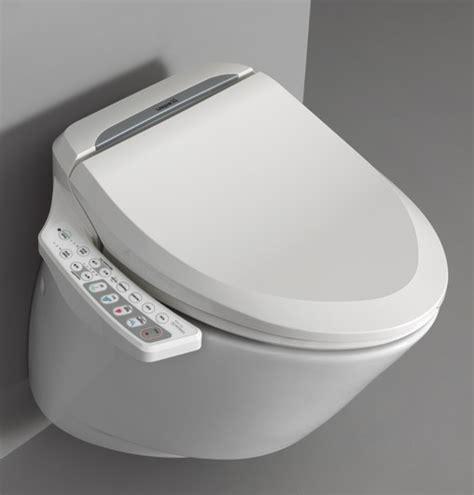 wc bidet kaufen uspa bidet dusch wc kaufen