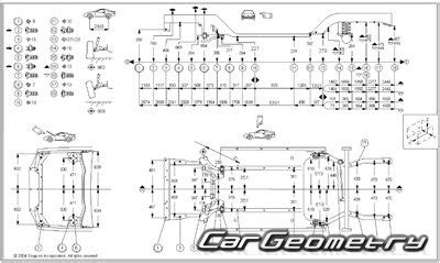 geo tracker car make engine diagram and wiring diagram
