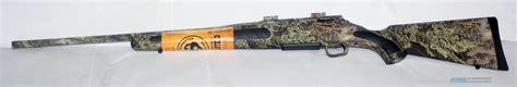 Thomson Predator thompson center venture predator max 1 camo new for sale