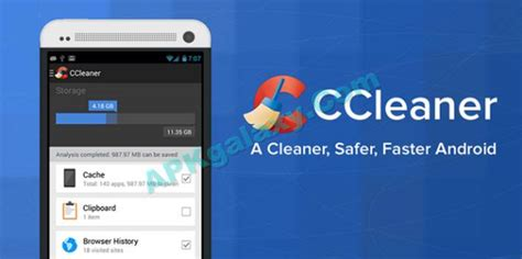 cc cleaner pro apk apkgalaxy android apk store