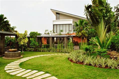 layout rumah sehat rumah kita 187 beberapa syarat rumah sehat