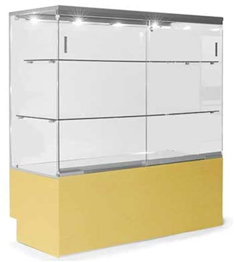 merchandise display case merchandise display case free shipping