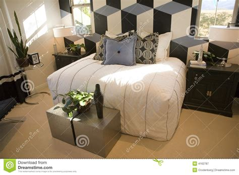 luxury furniture home decor store royalty free stock photo luxury home bedroom royalty free stock photography image