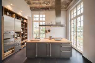 Kitchen Island Small Kitchen - welche ma 223 e braucht eine kochinsel