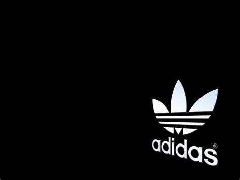 adidas logo wallpaper 2012 adidas logo wallpapers wallpaper cave