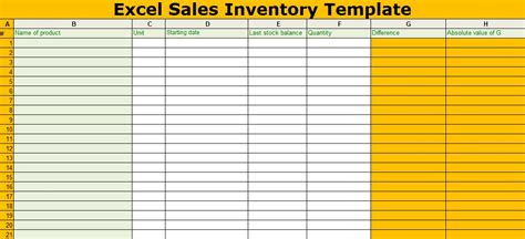 Inventory Template Computer It Inventory Template Bevspot Inventory Template