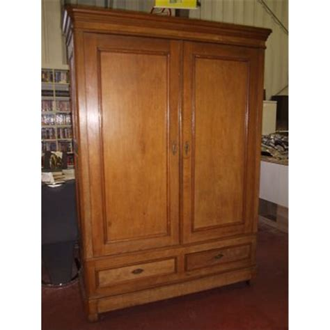 Petit Meuble Chambre 2154 by Armoire Ancienne