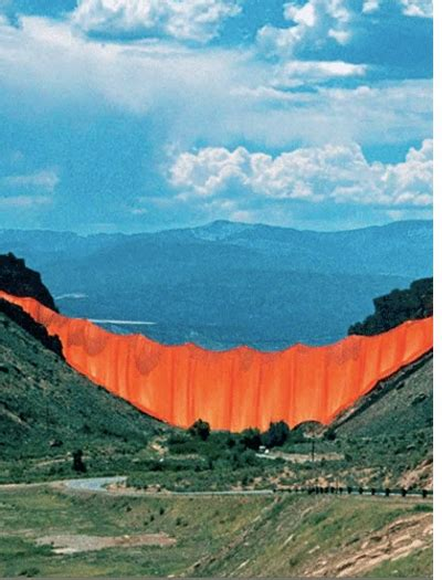 christo biography artist christo and jeanne claude in out studio artbook d a p