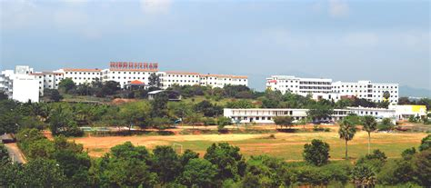 Hindustan College Coimbatore Mba by Hindusthan College Of Engineering And Technology Hcet