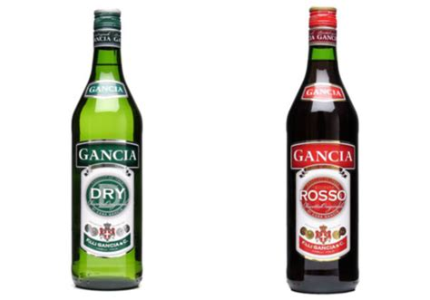 dry vermouth brands italian vermouth part 1 ganzo dishing up visionary