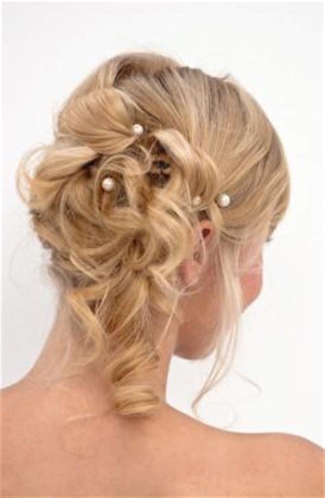 Frisur Für Hochzeitsgast by Frisur Lange Haare Offen Frisuren Kurze Haare