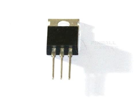 equivalent of transistor 2n3055 equivalent transistor for tip122 28 images schoolphysics welcome 2n3055 transistor