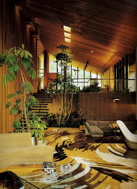 mid century modern decor top ideas about mid century modern decor 18 top ideas