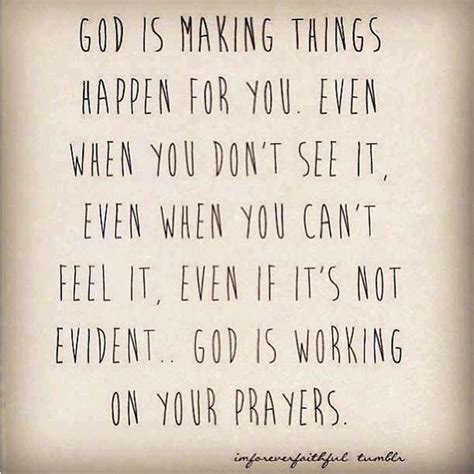 thank you letter to god letters to god via image 2141988 by