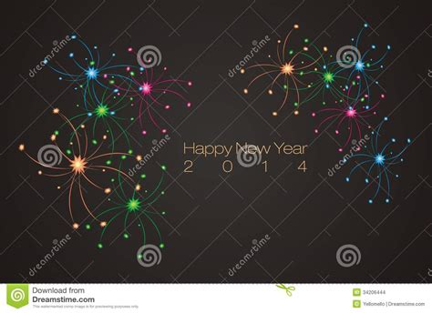backdrop for new year happy new year 2014 banner backdrop background poster